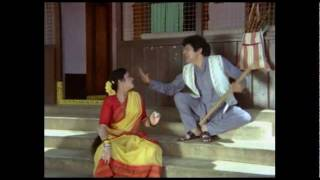 Insaaf ki awaaz(Hindi) comedy scenes collection 03