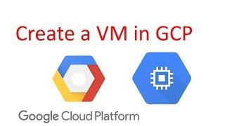 Créer une machine virtuelle Linux sur Google Cloud Platform (BPC)