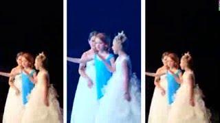 International Bridal Show Modesto