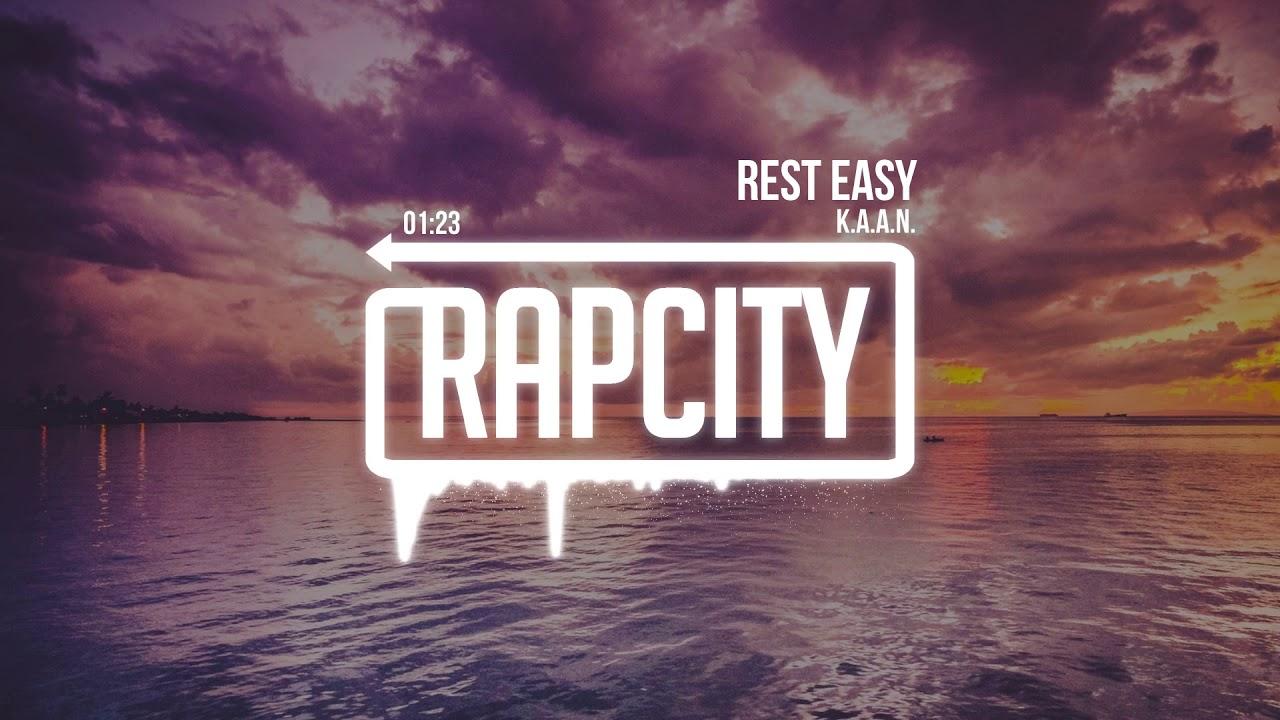 K.A.A.N. - Rest Easy (Mac Miller Tribute)