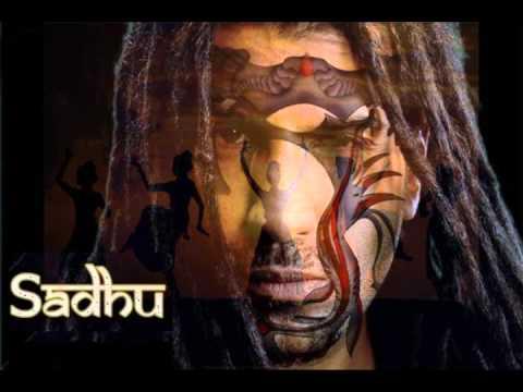 JUMP UP & LOVIN' - Apache Indian