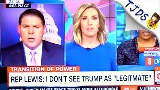 republican shut down hard by cnn host