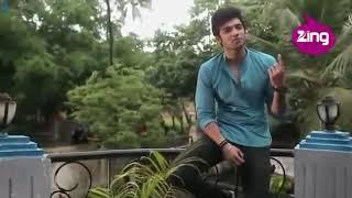 Pyaar Tune Kya Kiya ❤️   Heart Touching love story   Today's Episode   New Episode   latest episode