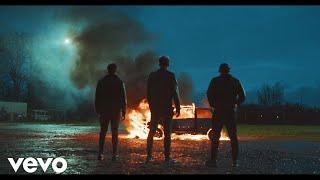 VSO - SOMMET (Clip Officiel) ft. KIKESA