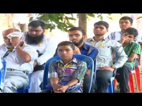 8 th Mujahid State Conference | മുജാഹിദ് 8  ാം സംസ്ഥാന സമ്മേളനം 2012::സലഫി നഗർ കോഴിക്കോട് | അറബിക് സമ്മേളനം |