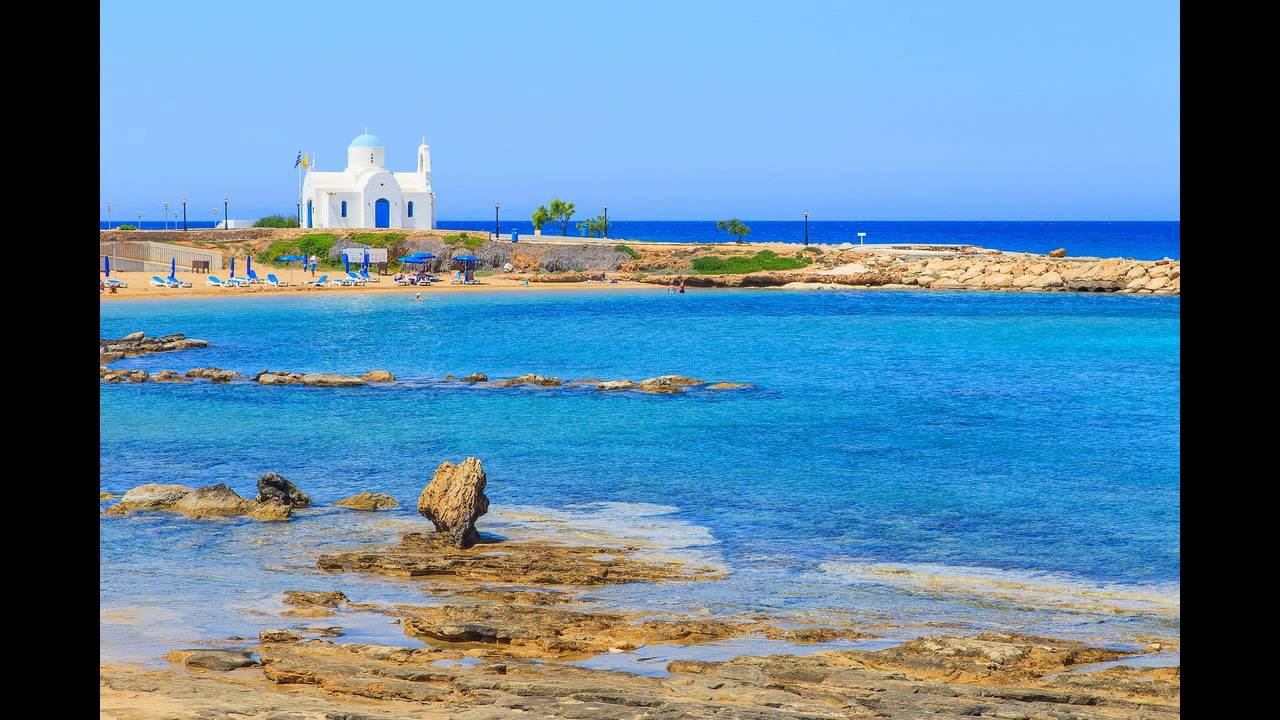 Zypern Erfahrungen
