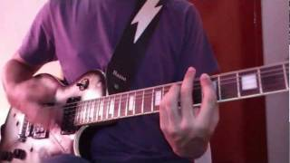 TAB Guitar Pro: http://www.mediafire.com/?r5ti84g6zufnbak.