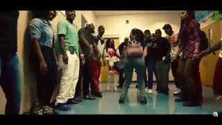 Big Mike- Lets Get It Crackin (OFFICIAL VIDEO) @Itsbigmiketime @2mmstudios