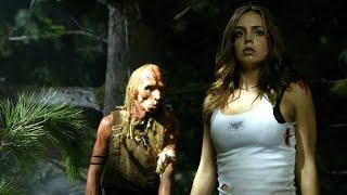 ПОВОРОТ НЕ ТУДА - Русский Трейлер | Brulik Entertainment (2003)