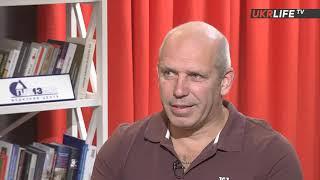 Путин в растерянности от поведения Зеленского, - Анатолий Кравчук