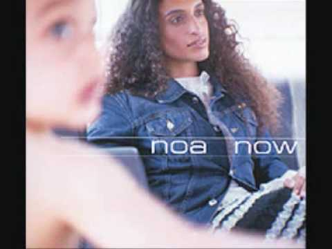 NOA- Missing Your Heart.wmv