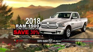 dodge-ram-1500-fuel-pump-wiring-diagram-car-electrical-price-2005-2016-for-sale-by-owner-quad-cab-2017-used-in-kansas-city-hemi-specs-diesel-swap-accessories-2014-sport-bumper-2003 Dodge 46re Transmission Diagram