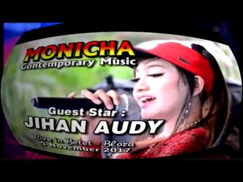 PESONA CINTA - RULLY ROLASITA & CAK NONO - NEW MONICHA LIVE DS.BETET-BLORA 2017
