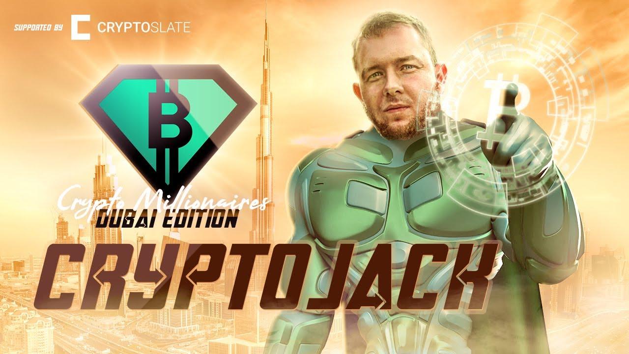 postoji li minimalno ulaganje za bitcoin kripto trgovac glen goodman