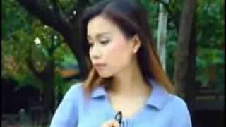 Cam Ly - Nguoi da quen
