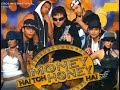 Money Hai Toh Honey Hai - Trailer video