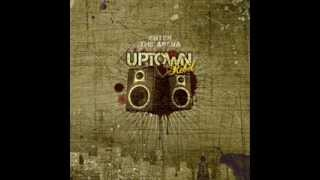 Uptown Rebel - The Spoon