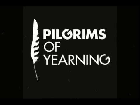 FRECUENCIA NEBULAR - EPISODIO 5: PILGRIMS OF YEARNING (CHILE)