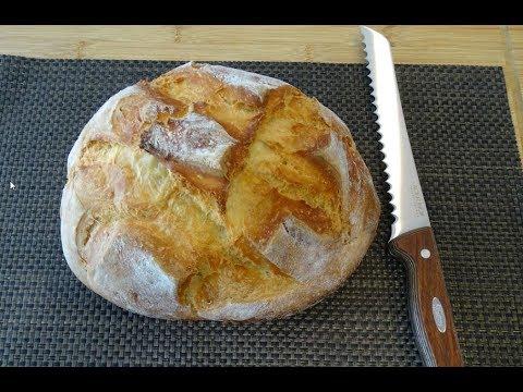 pain-de-campagne-en-cocotte