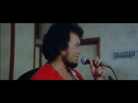 Rhoma Irama - Generasi Muda (HD version)
