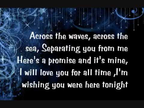 Michael W Smith- IN MY Arms Again.FLV