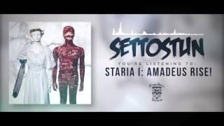 SET TO STUN - Staria I: Amadeus Rise!