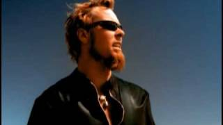 Metallica: I Disappear (High Quality)