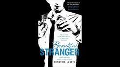 Hörbuch Beautiful Stranger (The Beautiful Series #2) Christina Lauren