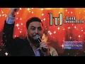 Download Mary Talent - Himalaya NEW 2017 (Hanul Drumetului)