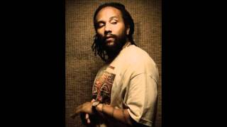 Rasta Love Feat Kymani Marley