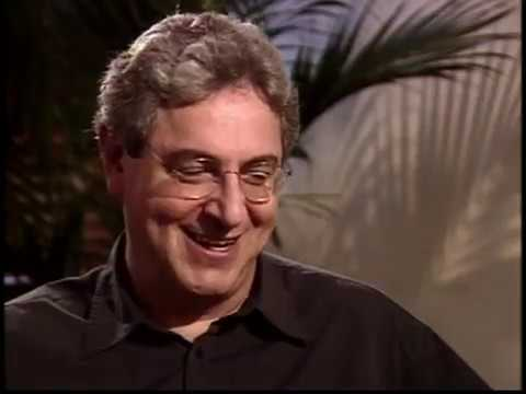 The Making of Groundhog Day - Harold Ramis Mp3