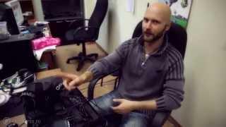 Игромания обзор Oculus Rift | Окулус рифт Россия купить цена development kit 2 Москва Пермь