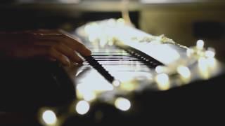 Trà sữa (hợp âm + cảm âm) - Nguyễn Hoàng Duy - Bảo Thy ft. Vương Khang - Piano Cover
