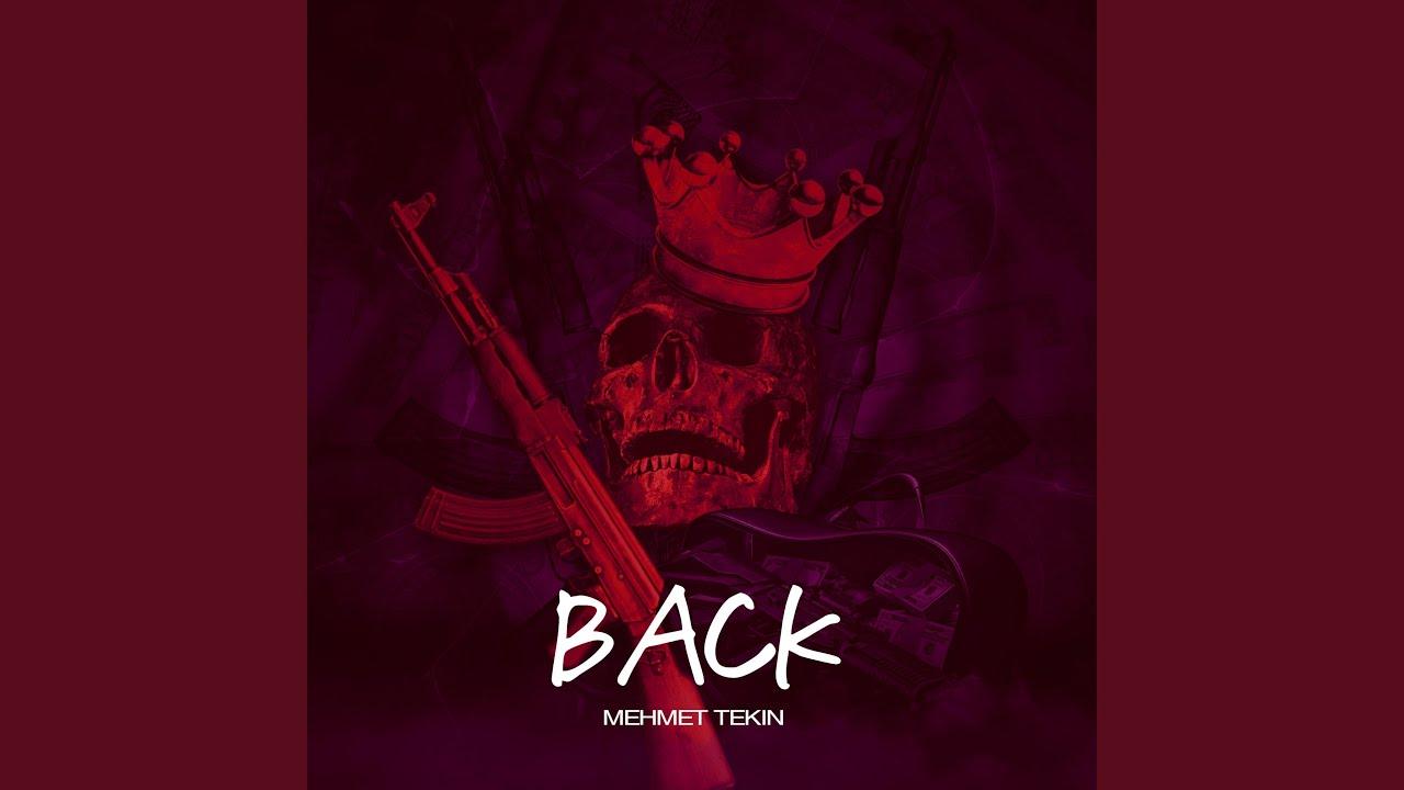 Download Back