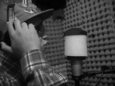 Rap - Momentos Hardcrew Rk