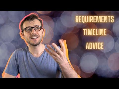 How To Get Into Undergraduate Medicine In Australia (+ Advice)