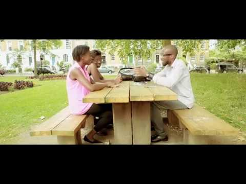 'Youthful To Be Useful' By Shoggy Tosh Featuring Nife & Ife Agunbiade