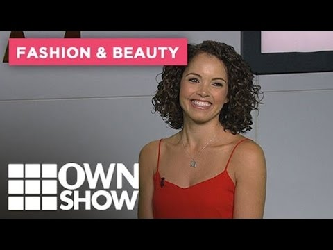 All Natural Beauty Hacks That Won't Break Your Budget | #OWNSHOW | Oprah Online