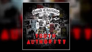 Good Charlotte - Youth Authority (Deluxe Album)