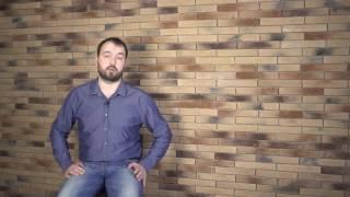 видео Как сменить управляющую компанию в многоквартирном доме в 2018 году