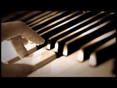 All Of Me (Jon Schmidt Original Tune) - The Piano Guys 1 Hour