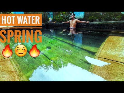 MAHAD CITY Hot Water Spring (MAHAD) | RAIGAD MAHARASHTRA | 🔥🔥🔥