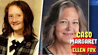 Margaret SOLO QUERIA SER NIÑERA // dinosaur vlogs