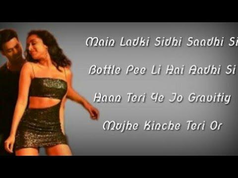 Download Lagu  Psycho Saiyaan s – Dhvani Bhanushali  sachet Tandon Prabhas   Shraddha kapoor   Saaho Mp3 Free