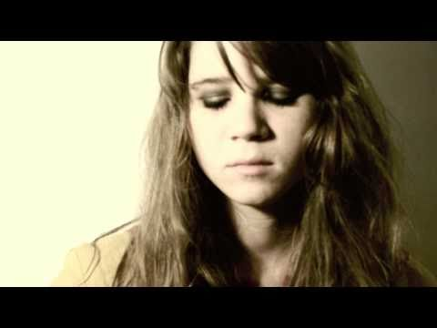 Lady Lamb the Beekeeper - Between Two Trees (OFFICIAL)
