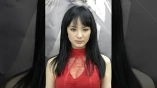 三輪ひとみ - 来歴 三輪ひとみ 検索動画 2