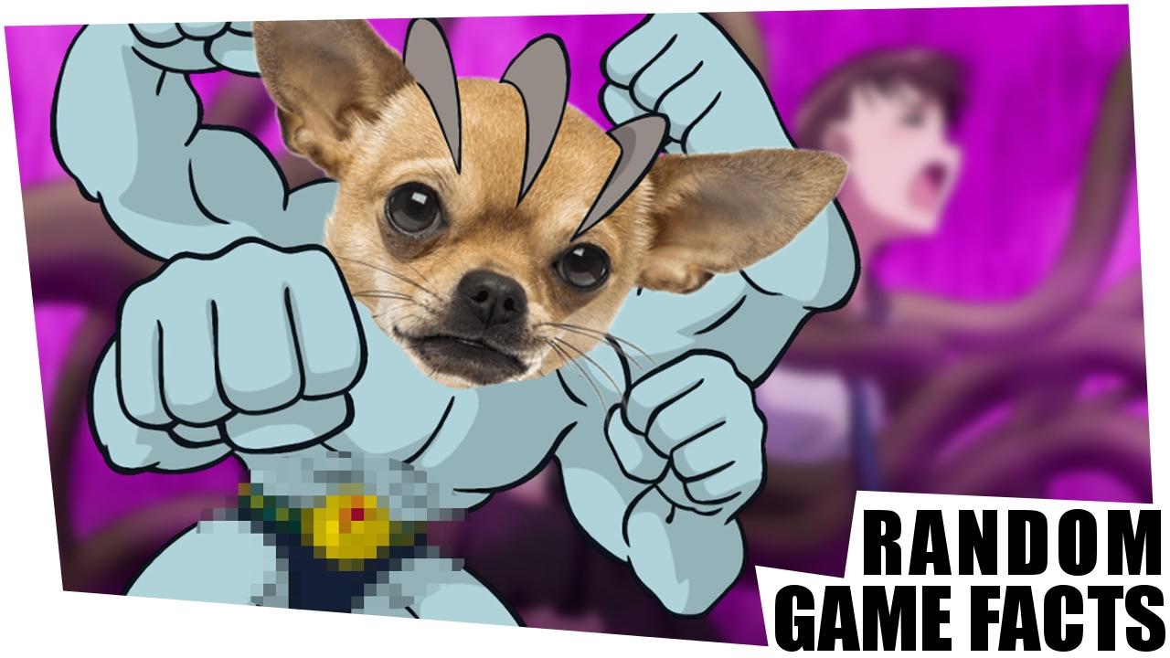 Nichts für Kinder: Die brutalste Pokémon-Version gibts