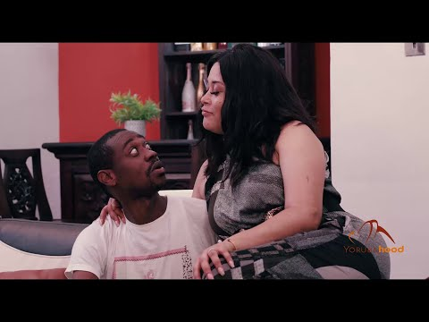 Download Oba Iro Latest Yoruba Movie