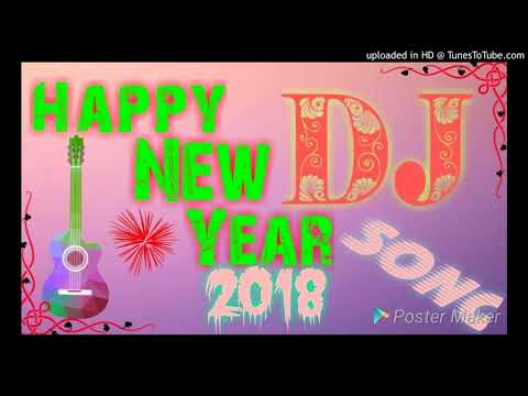 Chand Taron Me Nazar Aaye mix dj song 2018