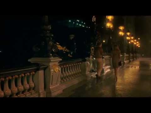 """Paris """"I love Paris"""" Frank Sinatra"""